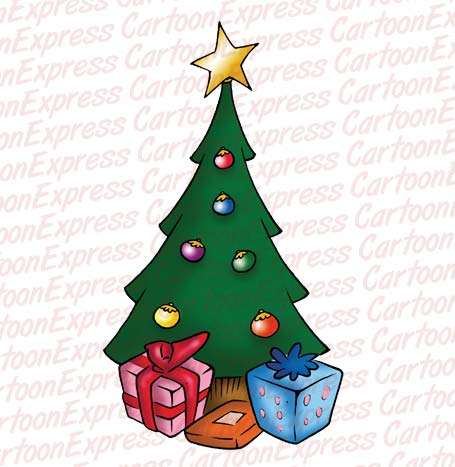 http://www.andreadams.com/assets/watermark%20files/christmas_tree_1.jpg
