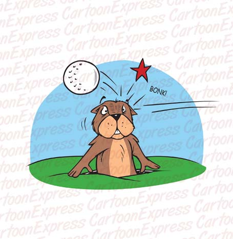 Golf Clipart Golf Clipart Balls Carts Men Golfing And Ladies Golfing